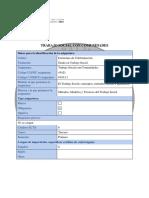 43421_Trabajo Social en Comunidades planeador.pdf