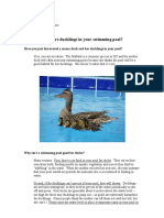 Are-there-ducklings-in-your-swimming-pool-