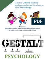 Lesson 9 Gestalt Psychology.pptx