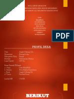 PPT GRAFIK DATA.ppt