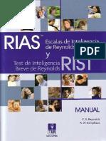 Manual RIAS y RIST.pdf