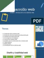 Unidad1_Desarrollo web