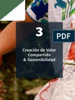 07_creacion_de_valor_compartido_y_sostenibilidad.pdf