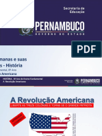 A Revolução Americana (1).pptx