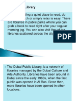 library.pptx