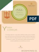 prato-vegano-eBook