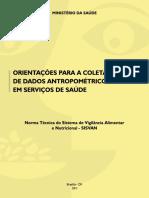 orientacoes_coleta_analise_dados_antropometricos ciclos vida - SISVAN- revisado gest..pdf