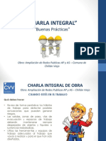 Charla Integral - Buenas Practicas.ppt