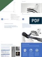 Innova_IGS_5_brochure_New-compressed