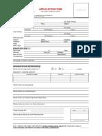 APPLICATIOM-FORM-STUDENT-JOURNALIST.pdf