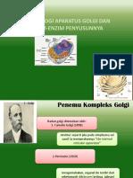 PPT_BADAN_GOLGI.pptx