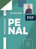 e-book_Processo_Penal_2instância (1).pdf