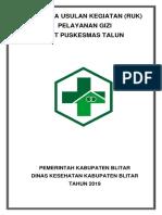 RUK GIZI th 2021.docx