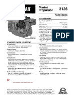 cat-3126-spec-sheet-abby.pdf