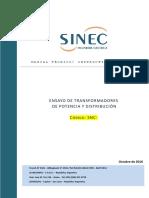 Manual-Instructivo de Ensayos enTransformadores.[v0].docx