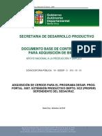 DBC CERDOS ANDRES IBAÑEZ.docx