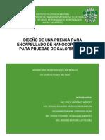 Trabajo final RM.pdf