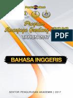 LATIH-TUBI-UPSR-2017-BAHASA-INGGERIS-CEMERLANG.pdf