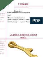 forge.pdf