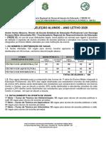 edital eeep luiz gonzaga_ 2020.pdf