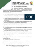 Edital_de_seleção_Giselda_Teixeira_2020.pdf