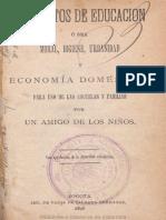 Elementos de Educación.pdf