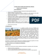 GFPI-F-019_GUIA_DE_APRENDIZAJE COSECHA 2020 (1).docx