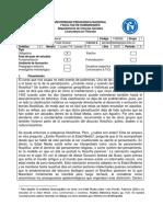 1355065 Filosofia Medieval 2019-II.docx