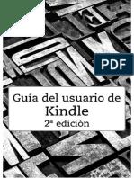 guia-del-usuario-kindle-bibliotecaescolar-colegioaleman-cali