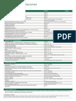 Aca_Salud_Diagrama_Integral