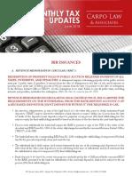 Monthly-Tax-Updates-Philippines-June-2018.pdf