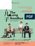 the-long-goodbye-house-programme