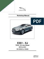 X351 - Service & Repair Manual 2010 to 2012.pdf
