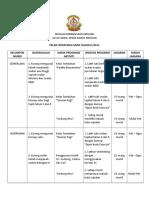 dokumen.tips_pelan-intervensi-sains-thn-6-2015