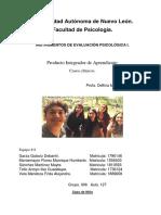 PIA IDEPI.docx