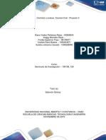 Fase 6_Grupo_126 .docx