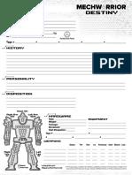 BattleTech_ MechWarrior_ Destiny_Character_Sheet.pdf
