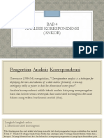BAB-4.-Analisis Korespondensi.pdf