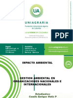 impacto ambiental vf.pptx