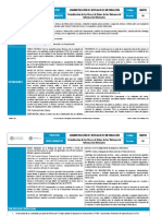 SIMP02.pdf