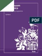 boardroom-dynamics-syllabus