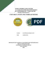 ICCU (UAP dd NSTEMI).docx