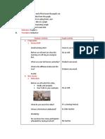 Interpreting_Graph_Detailed_Lesson_Plan.docx