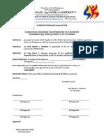 SK resolution of treasurer and secretary.docx