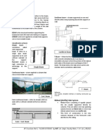 Floor Systems by ART.pdf
