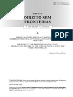Direito à Saúde e Acesso aos Serviços do SUS.pdf
