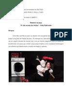ANÁLISE ESPETÁCULO.pdf