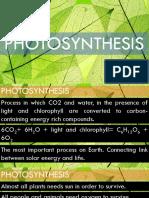 Biology-II.pdf