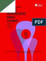 Cornissimo_-_Pasos_avanzados_para_corno_(Extracto).pdf
