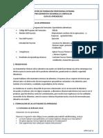 _Guia_de_Aprendizaje TRATAMIENTOS TERMICOS.docx